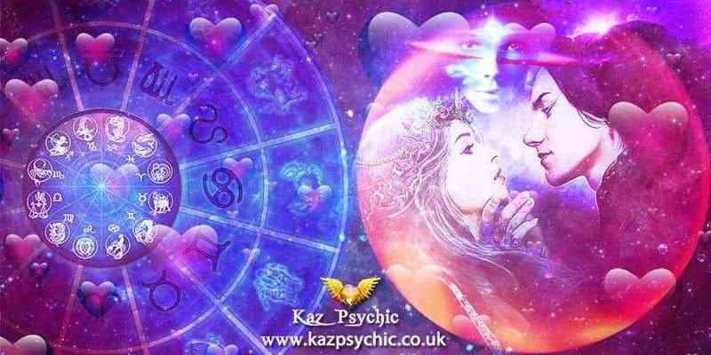 Astrology of love 800 x 400-min