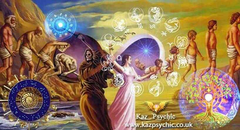 Karmic Astrology 817 x 443-min